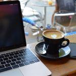 Cara-Membersihkan- Sampah-Di Laptop