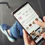 Tips Mudah Melihat Foto Yang Diarsipkan Pada Instagram
