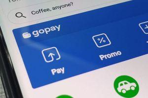 Tips Mudah Membeli Aplikasi & Game di Google Play Menggunakan Gopay