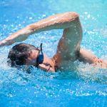 Ini Dia! Manfaat Berenang Untuk Kesehatan Tubuh Yang Harus Anda Ketahui