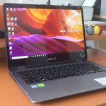 Tips Mengatur Layar Laptop Agar Tidak Sleep Atau Menyala Terus