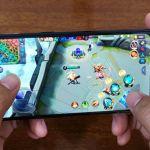 Tips Mengembalikan Akun Mobile Legends Yang Hilang