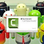 Tips Merekam Layar Monitor Dengan Menggunakan Aplikasi Camtasia