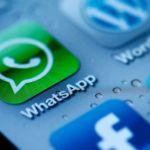 File Sampah WhatsApp Menumpuk Berikut Cara Membersihkannya