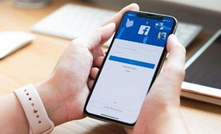 Tips Jitu Blokir Pertemanan Di Facebook Melalui Smartphone Android