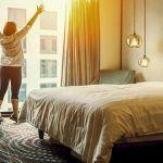 Cara Memilih Hotel Yang Baik Untuk Liburan