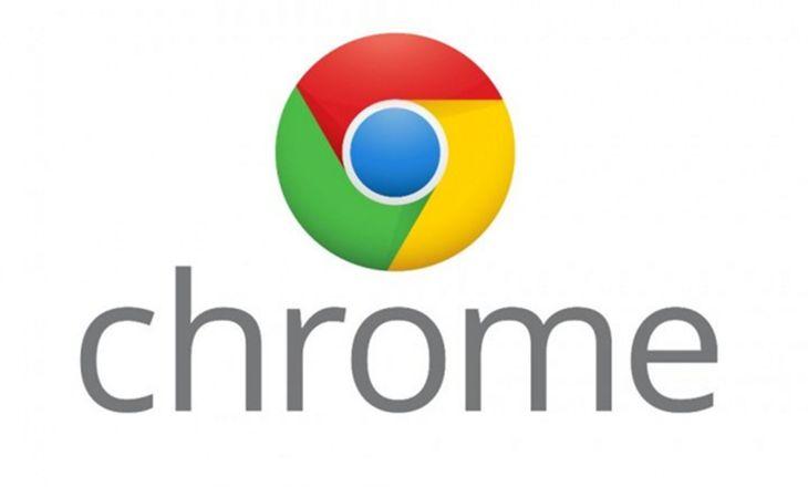 Cara Mengaktifkan Menu Ekstensi Baru Di Google Chrome