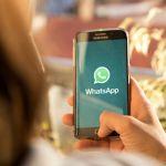 Tips Jitu Mengubah Tema Aplikasi WhatsApp Di Android
