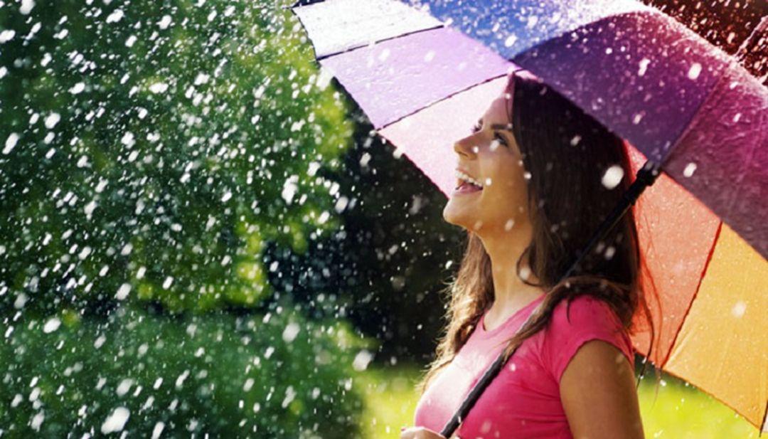 Tips Jitu Menjaga Kesehatan Tubuh Saat Musim Hujan - Tips ...