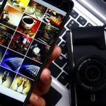 Tips Mengubah Resolusi Foto DI Smartphone Android