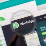 Cara Membuka WhatsApp Pada Komputer