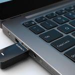 Cara Mudah Menghilangkan Notifikasi USB Saat Terhubung