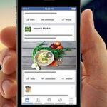 Tips Menonaktifkan Putar Video Secara Otomatis Di Facebook