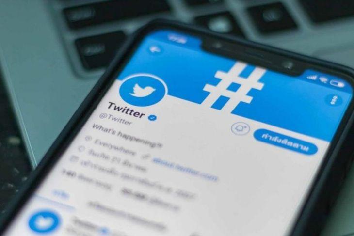 Tips Jitu Menggunakan Fitur Keamanan Twitter