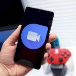 Google Duo Sudah Bisa Panggilan Video Hingga 32 Orang
