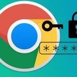 Tips Mengunci Google Chrome Dengan Menggunakan Password