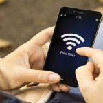 Tips Mudah Mengetahui Pengguna Wifi Indihome Melalui Smartphone Android