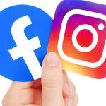 Tips Mudah Menghubungkan Akun Facebook Ke Instagram