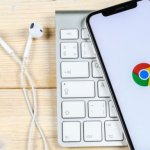 Cara Sinkronisasi Bookmark Google Chrome dari PC ke Android