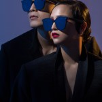Gentle Monster – Huawei Eyewear II