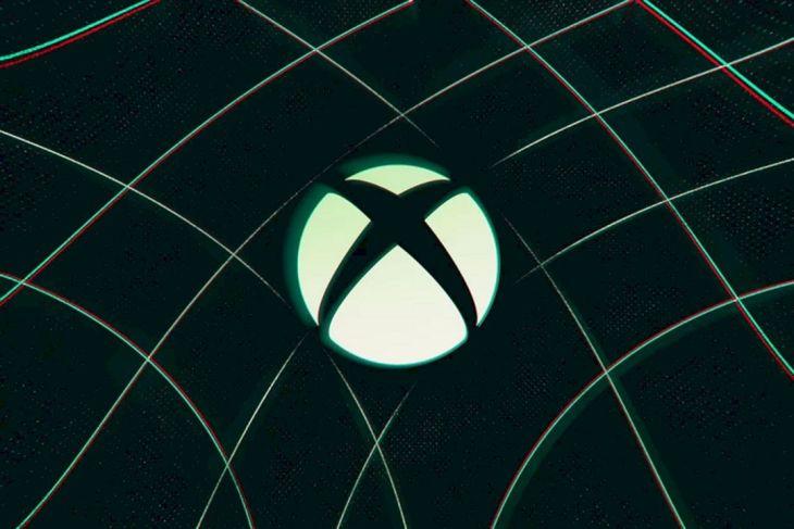 Streaming Game Xbox One di iPhone
