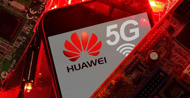 Bocor! Handset Huawei akan Diotaki Dimensity 700
