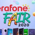 Erafone Fair 2020