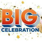 Erajaya Group Big Celebration