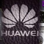Handset Huawei yang Diotaki Dimensity 700
