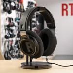 Philips Audio Headphone
