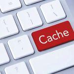 Membersihkan Cache DNS