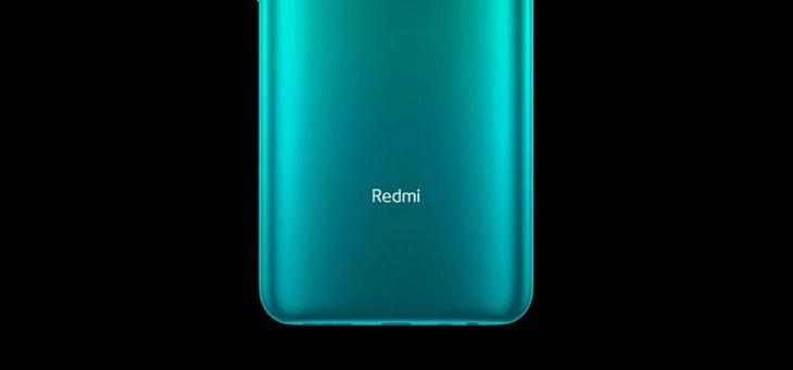 Redmi K40 Akan Memakai Desain Tipis