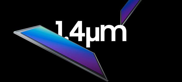 Samsung Memperkenalkan Sensor ISOCELL GN2