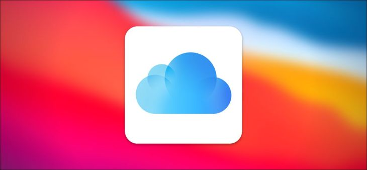 Cara Menonaktifkan Sinkronisasi iCloud