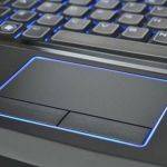 Cara Mudah Reset Touchpad pada Windows 10