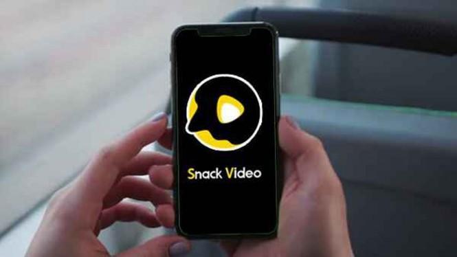 Snack Video Bisa Menghasilkan Uang