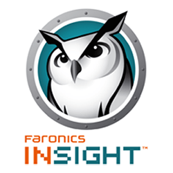 Faronics Insight