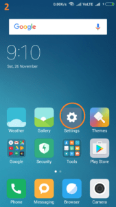 screenshot_2016-11-26-21-10-19-104_com-miui-home