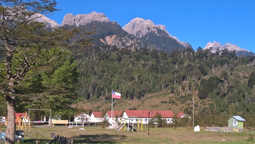 Villa Santa Lucia