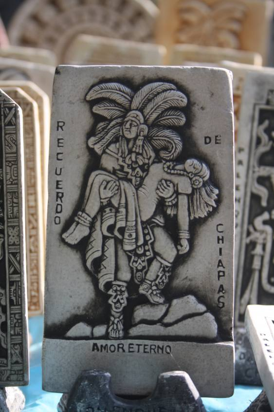 palenque-souvenir-chiapas-maya-amor-eterno-messico