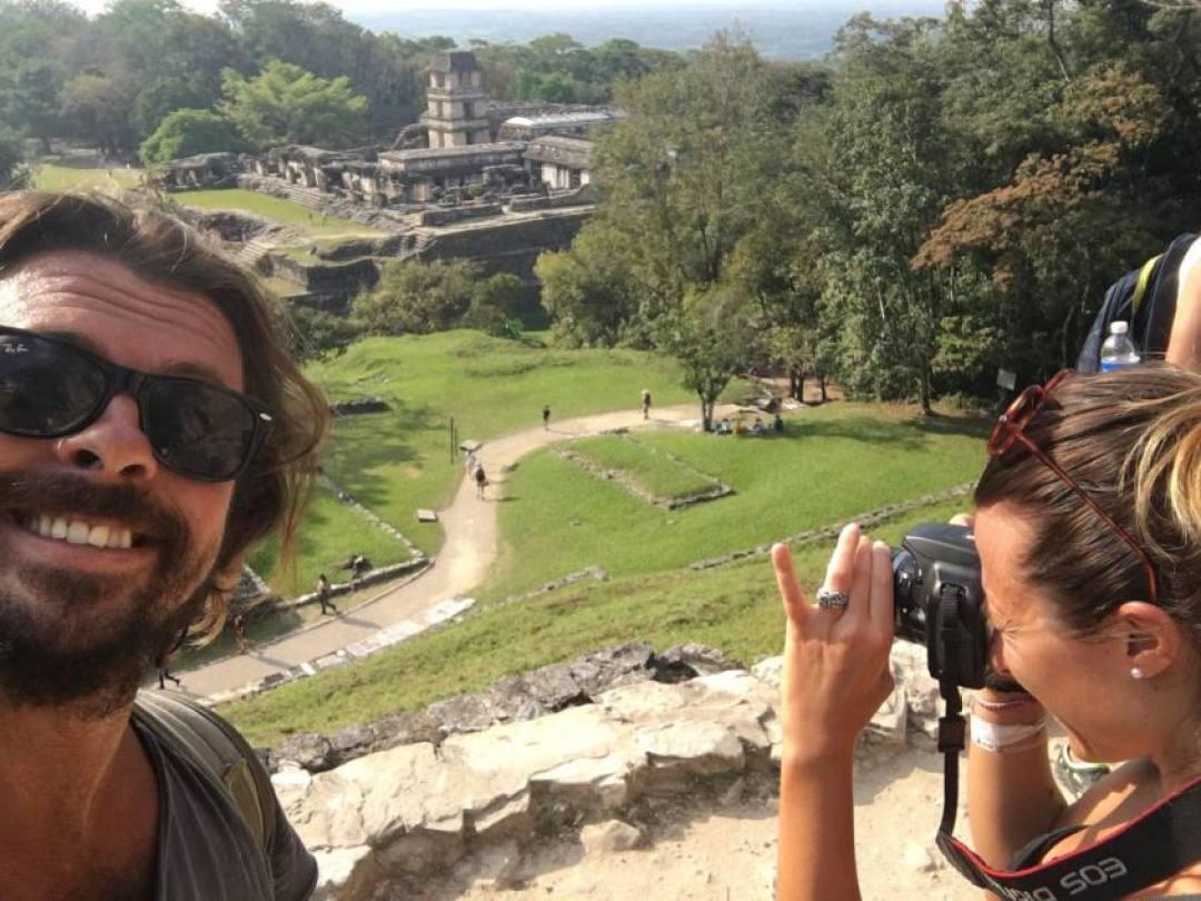 templi-maya-a-palenque-chiapas-messico