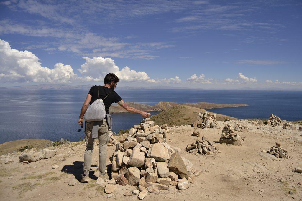 Cerro Ticani