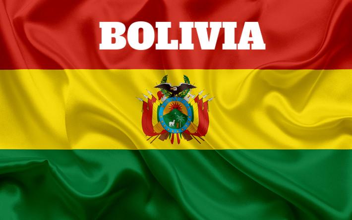BOLIVIA, le 5 cose da vedere assolutamente