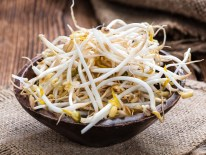 Top 5 Health Benefits Of Bean Sprouts