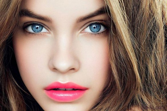 Top 7 Secrets For Everyday Natural Makeup