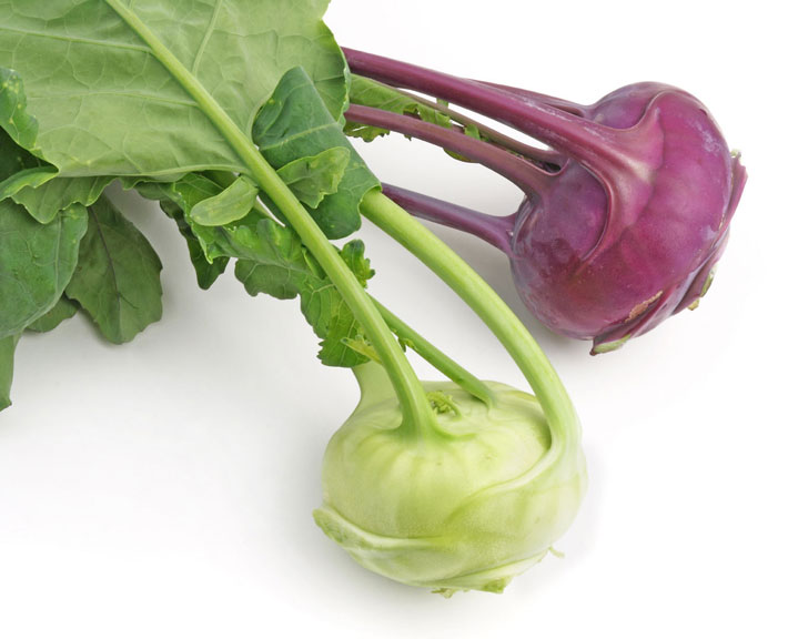 Top 10 Great Overwintering Vegetables
