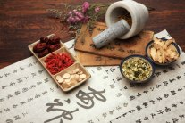 Chinese Herbs That You Need To Know