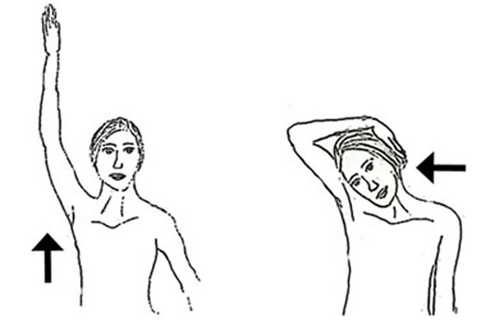Best Exercises To Reduce A Double Chin