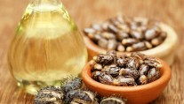 Health Benefits Of Castor Oil