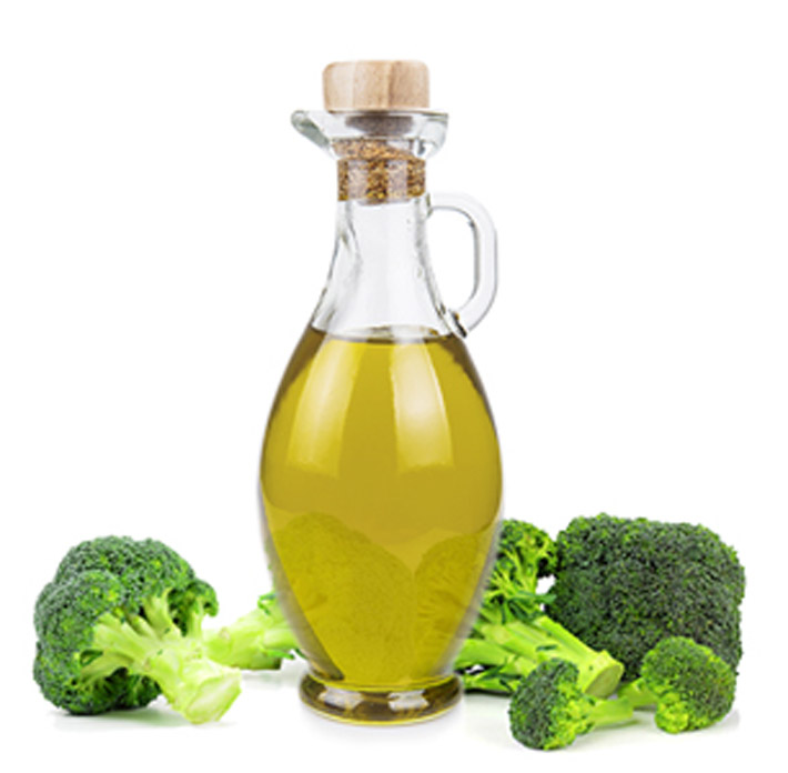 Facts And Benefits – Broccoli Seed Oil
